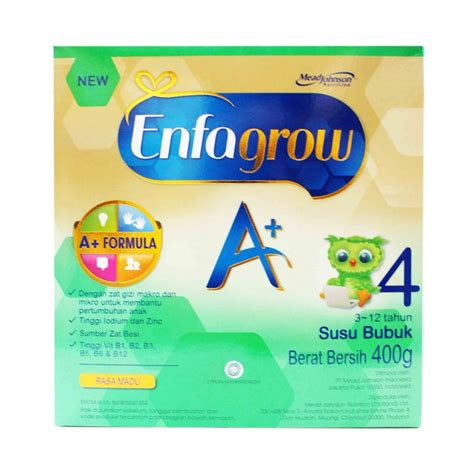 Ensure Fos Vanila 1000gr Rajasusu the gallery for gt goon diapers