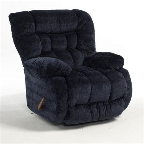 Best Recliners For by Recliners Medium Plusher Swivel Glider Reclining Chair