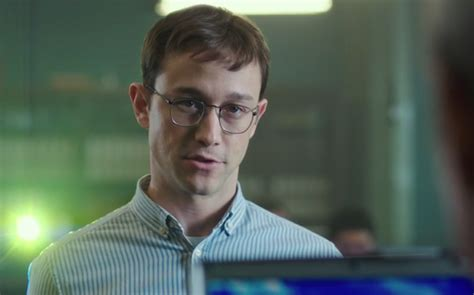 film hacker snowden watch the edward snowden movie trailer is stupidly action