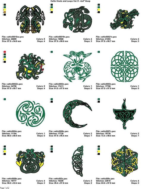 celtic tribal tattoo meanings images for gt celtic knots meanings family celtic symbols