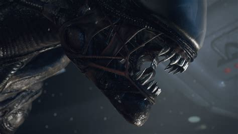 alien removal under section 212 and 237 alien isolation will run at 1080p on both ps4 and xbox
