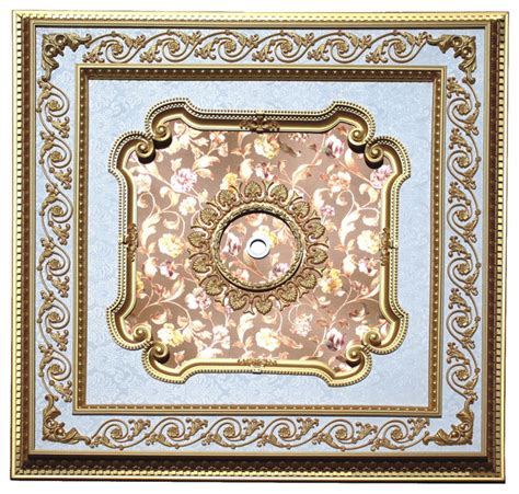 square ceiling medallion chandeliers today square ceiling medallion square2 s 067
