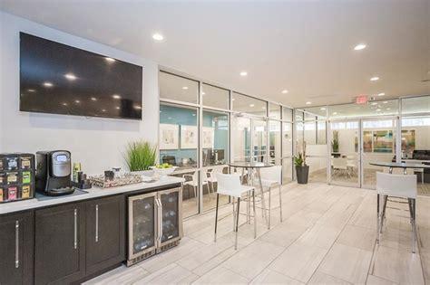Apartments Houston Voss Park At Voss Houston Tx Apartment Finder