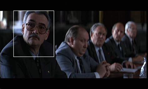 Cctv Goldeneye bond cameos 1962 2008