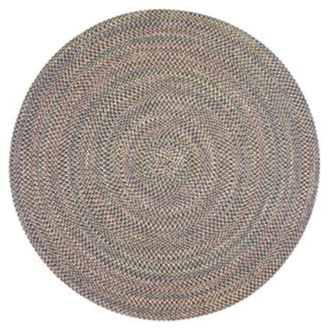 8x8 shag rug 17 best images about living room rugs on braided rug shag rugs and plush