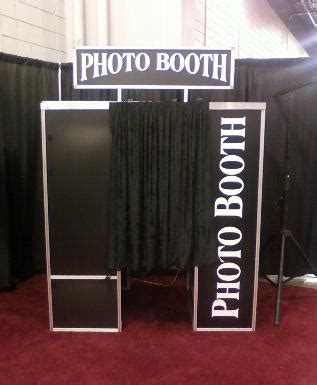 Handmade Photo Booth - the photobooth ma photo booth rental boston photobooth