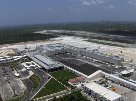 aeropuerto cun aeropuerto internacional de canc 250 n cun aeropuertos net