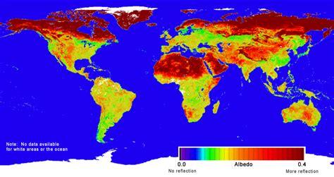 Definition Landscape Climate Alb 233 Do D 233 Finition C Est Quoi