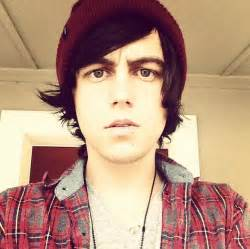 And Kellin Kellin Quinn On Vic Carlile