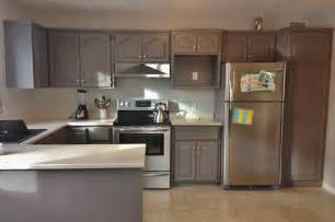 interior and exterior painting home painting