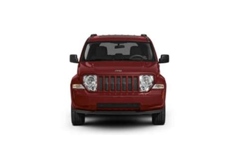 accident recorder 2011 jeep liberty security system 2011 jeep liberty specs safety rating mpg carsdirect