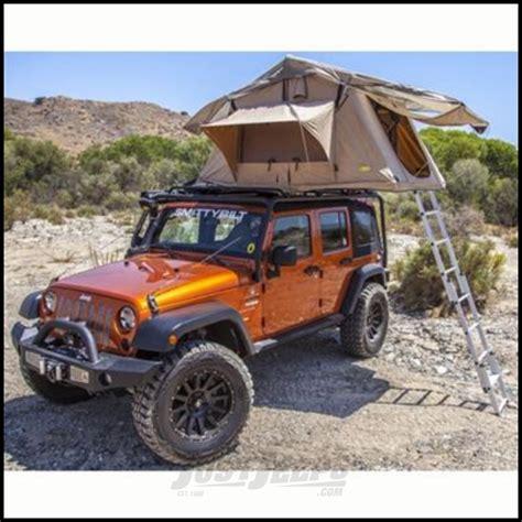 jeep jk roof top tent jeep parts buy smittybilt overlander roof top tent for