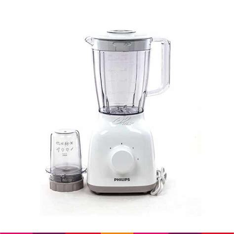 philips kitchen appliances philips blender hr 2102 kitchen appliances reapp ghana