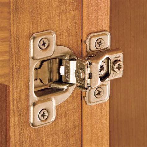 hidden hinges for kitchen cabinets simple concealed hinges for kitchen cabinets greenvirals