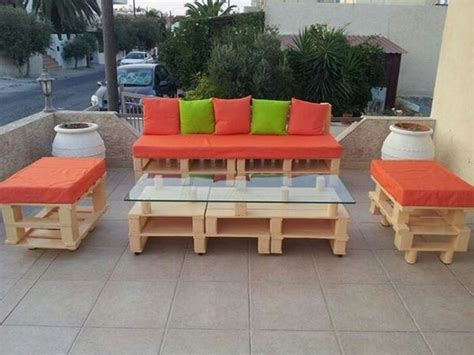 diy pallet outdoor furniture pallet patio furniture ideas pallet wood projects