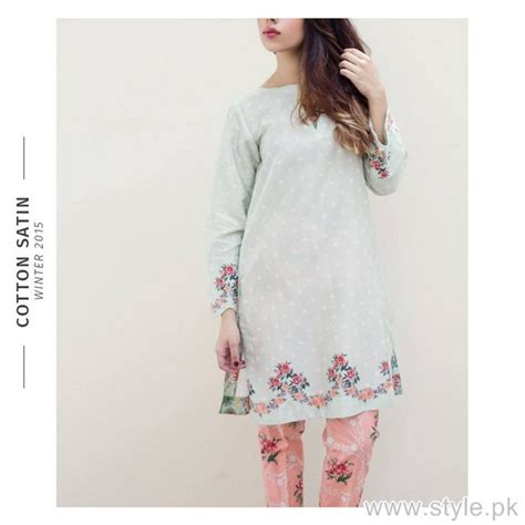coco by zara shahjahan girls winter collection 2016 coco by zara shahjahan winter collection 2016 for girls 2