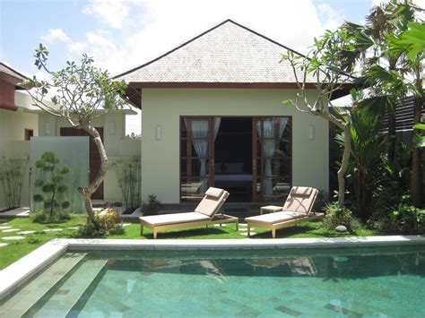 bali private luxury villas bali luxury villas holiday