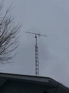 tv antenna installation services in toronto gta kijiji classifieds