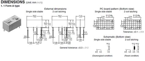 lars wanhammar dsp integrated circuits lars wanhammar dsp integrated circuits 28 images dsp1 dc24v f original supply us 0 23 0 68