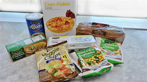 what food can you buy from the supermarket to block the body of dht 5ar naturally healthy food and groceries you can buy at the dollar store