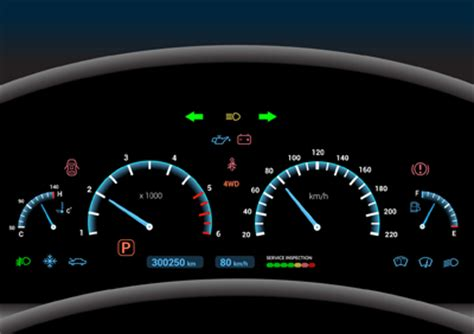 car with lock light on dash car pueblo co dashboard warning light diagnostics