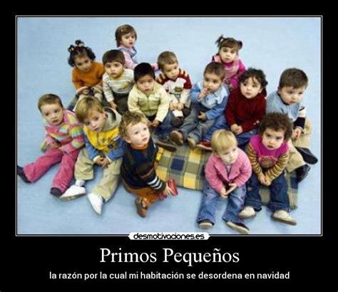 imagenes cumpleaños de primo im 225 genes y carteles de primos pag 9 desmotivaciones