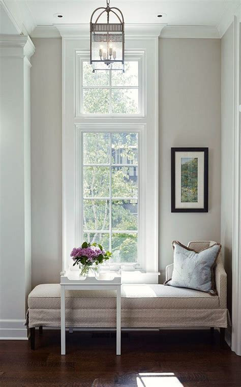 benjamin moore abalone ideas  pinterest pale