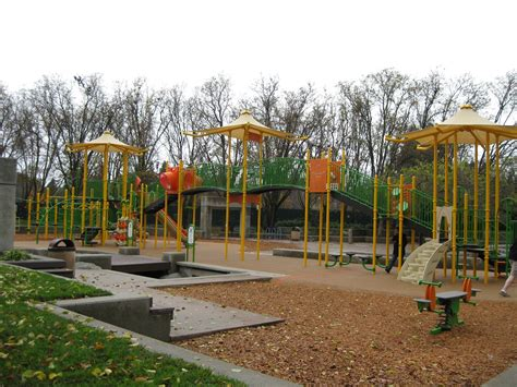public bathroom central park central park playgrounds hometuitionkajang com