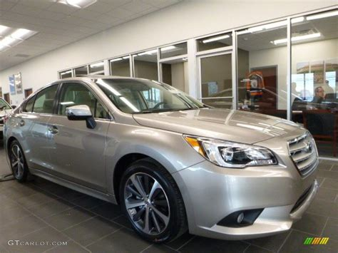 what color is tungsten metallic 2016 tungsten metallic subaru legacy 2 5i limited