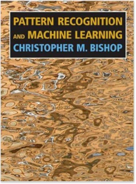 pattern recognition and machine intelligence zen consulting el mundo del futuro y la inteligencia