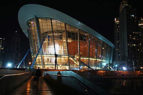 piu al mondo i 5 teatri di design pi 249 belli al mondo luuk magazine