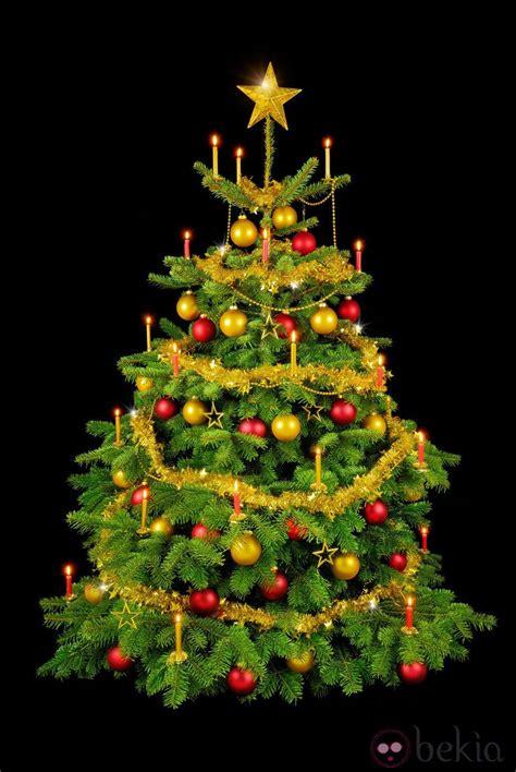 decoraciones de arboles de navidad blancos adornos arbol navidad fresh decoracion de arboles de