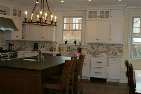 Kitchen Bar Design Quarter Review Custom Cabinets For The Orange County Ny Sullivan County