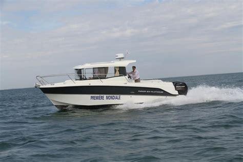 parker pilothouse boats for sale 2019 parker 800 pilothouse power boat for sale www