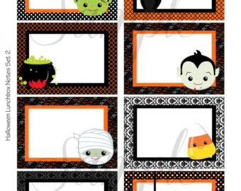 printable halloween note cards printable note cards for halloween festival collections