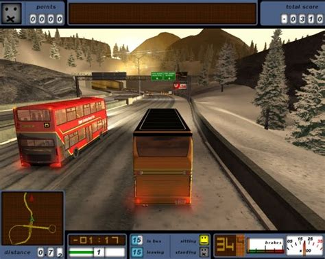 bus driving games full version free download ballvaal bus driver games free download full version pc