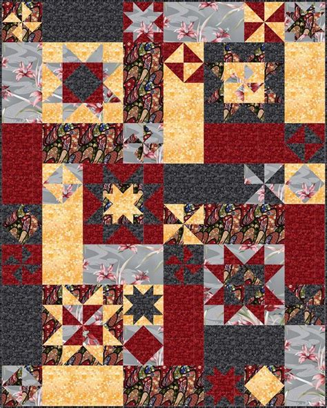 pattern for lab quilt lap quilt patterns for beginners woodworking projects
