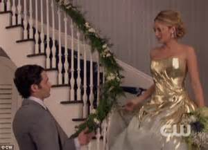 gossip spoiler alert two weddings and the identity