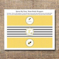 unisex thank you card template bumble bee thank you card template folded card template