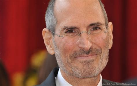 steve jobs net worth 2016 15 rich influencers who didn t need a college degree