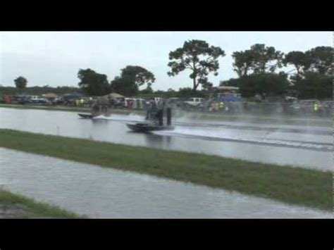 devils garden mud club florida diesel drag races in florida for 2015 autos post
