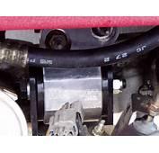 Street Sports Project Cars 2000 Honda Civic EX CTR