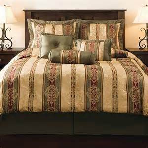 classy comforter sets bedding comforter set elegant complete luxury bed ensemble