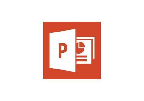 design logo powerpoint powerpoint 2013 less death by powerpoint software