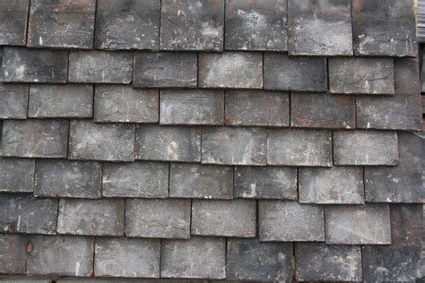 tile roofs reclaimed black handmade tuckers roofing tiles cawarden