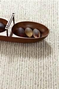 sisal teppich 300x400 bei teppichversand24 billige sisal teppiche sisalteppich