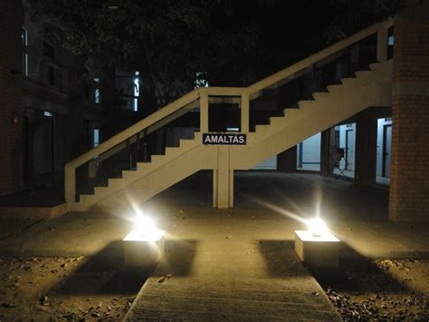 Mica Ahmedabad Mba Fees Structure by Mica Ahmedabad Pagalguy