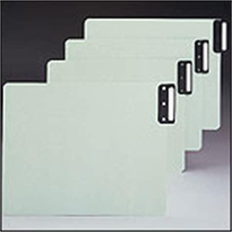 office supplies custom folders filing cabinets