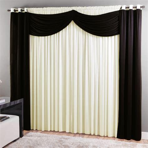 persianas bh cortinas para sala bh paulo cortinas e persianas