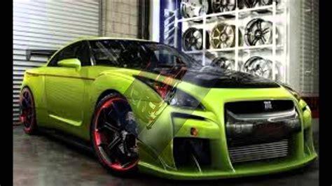 imagenes extraordinarias de carros imagenes de autos modificados youtube